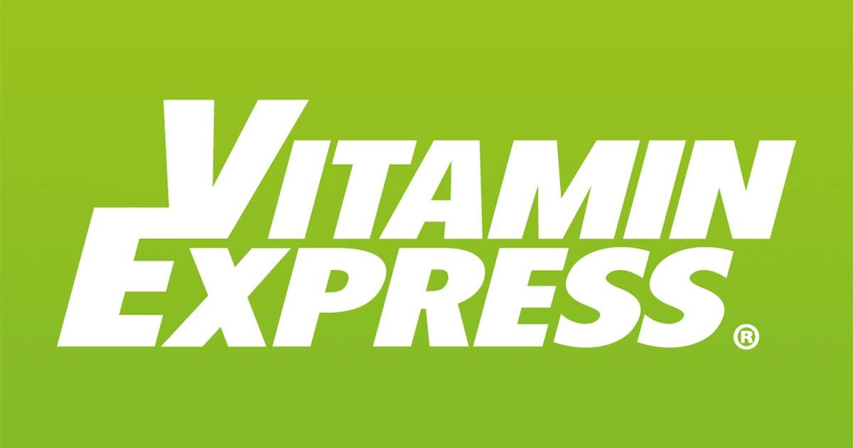 Spirulina kaufen - Beste Qualität - VitaminExpress Online Shop