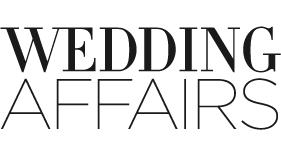 Location - Wedding Affairs