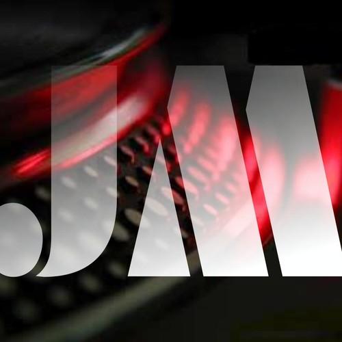 Dada Life - Feed The Dada (DJ Jay Miller Remix)