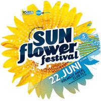 Sunflower festival - 22.06.2011 - Kolmgut -  | Österreich, Events, Fotos, Community, Partyfotos