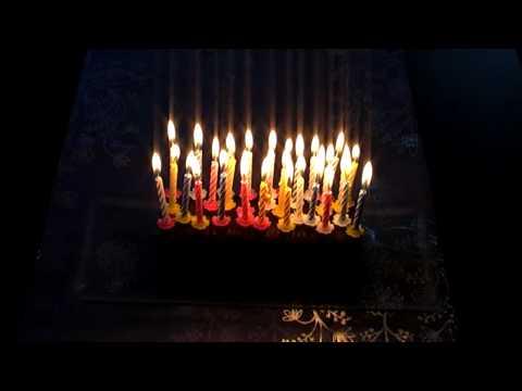 Über 30 - Geburtstagslied - Song zum 30. nach Reinhard Mey